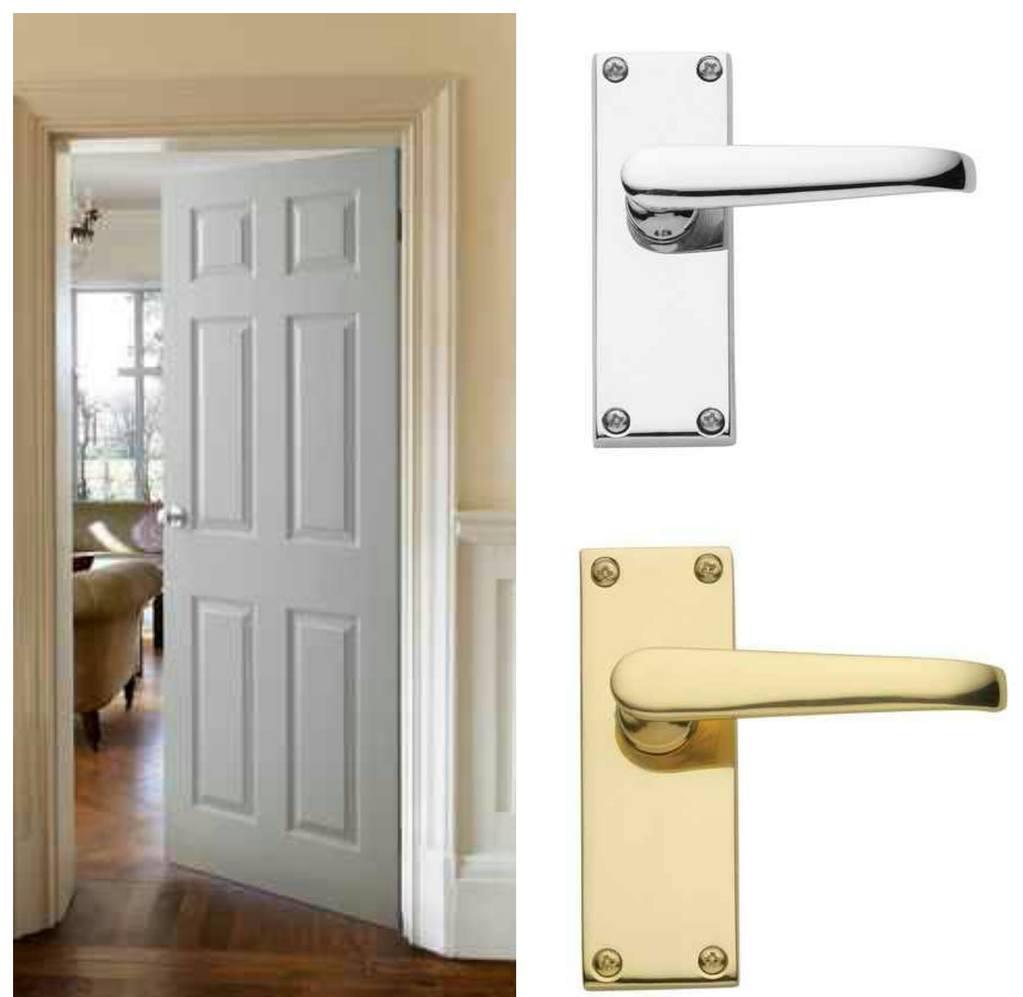6 x 6 Panel Grained Doors  sc 1 st  Doors On Demand & Moulded Door Deals