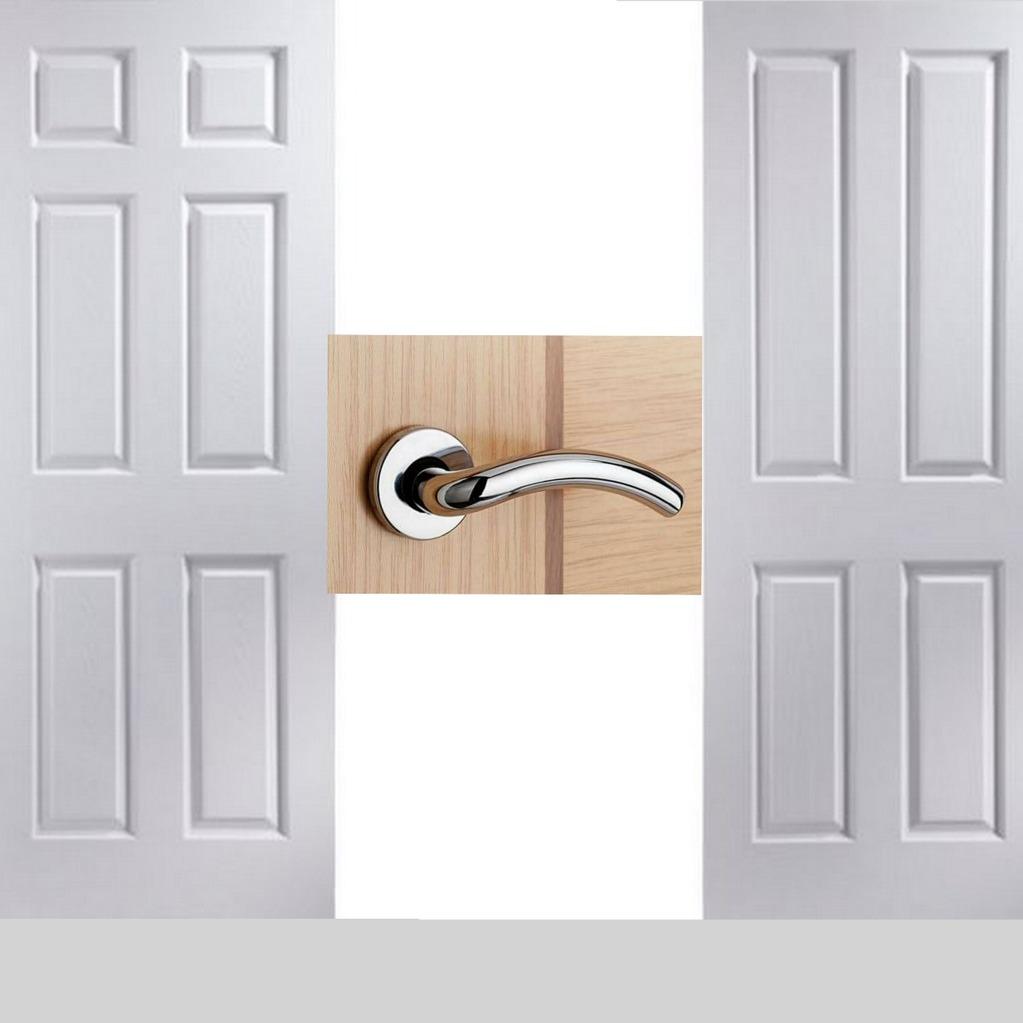 sc 1 st  Doors On Demand & Metric Door Deals pezcame.com